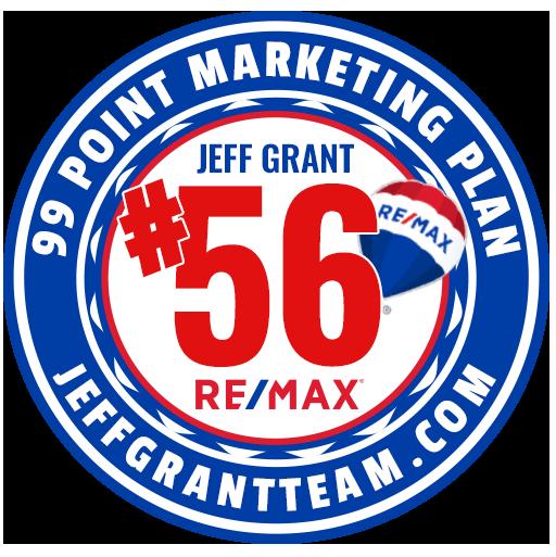 jeff grant 99 point marketing plan 56