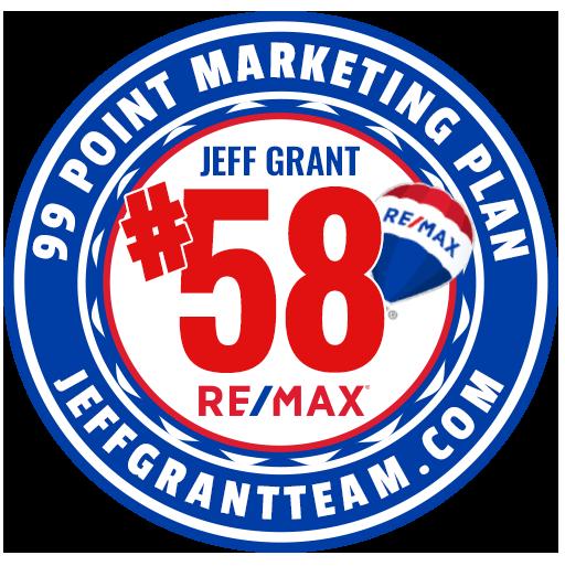 jeff grant 99 point marketing plan 58