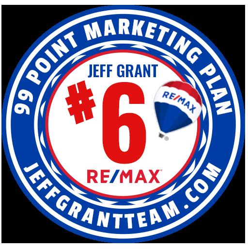 jeff grant 99 point marketing plan 6
