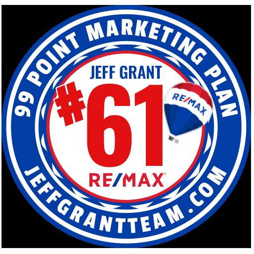 jeff grant 99 point marketing plan 61