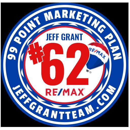 jeff grant 99 point marketing plan 62