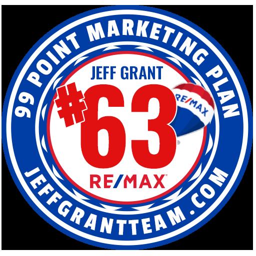 jeff grant 99 point marketing plan 63