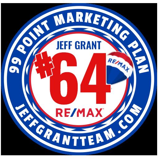 jeff grant 99 point marketing plan 64