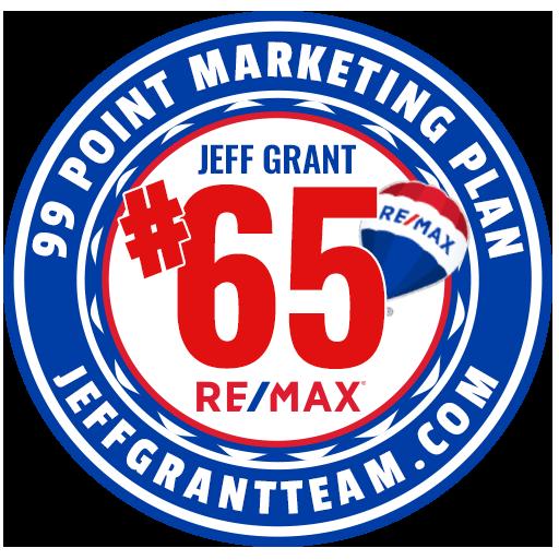 jeff grant 99 point marketing plan 65