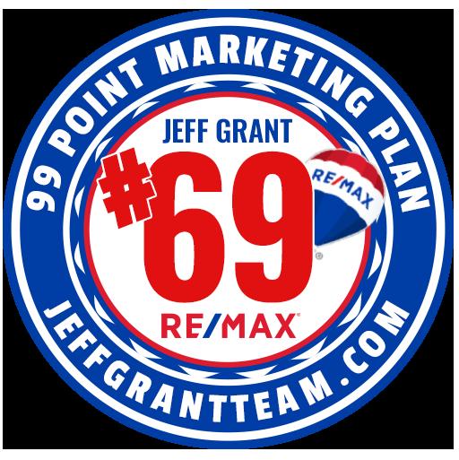 jeff grant 99 point marketing plan 69
