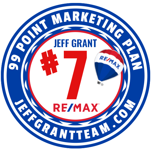 jeff grant 99 point marketing plan 7