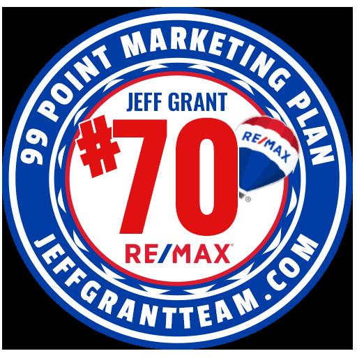 jeff grant 99 point marketing plan 70