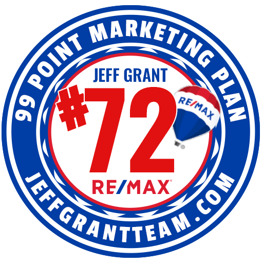 jeff grant 99 point marketing plan 72