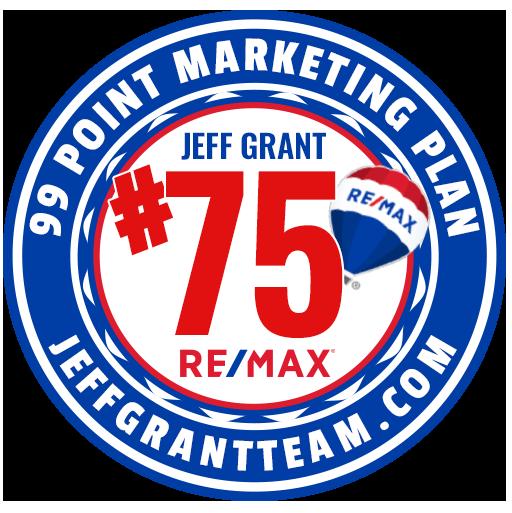 jeff grant 99 point marketing plan 75
