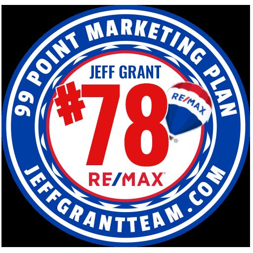 jeff grant 99 point marketing plan 78