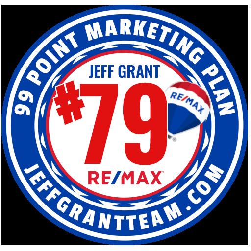 jeff grant 99 point marketing plan 79