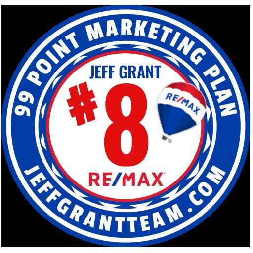 jeff grant 99 point marketing plan 8