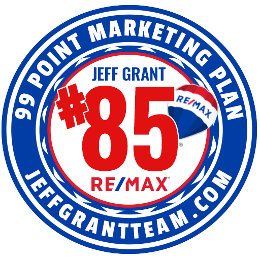 jeff grant 99 point marketing plan 85