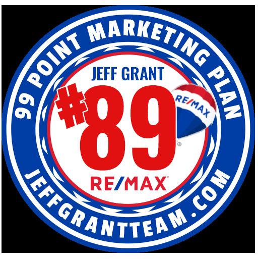 jeff grant 99 point marketing plan 89