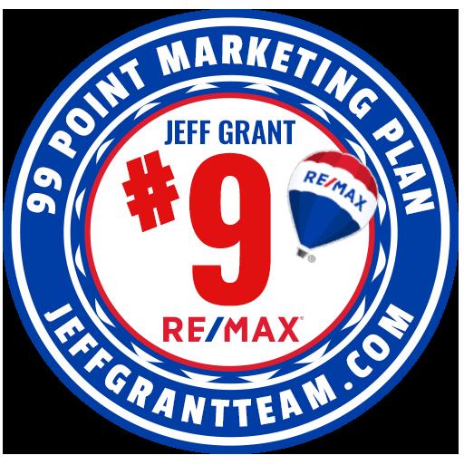 jeff grant 99 point marketing plan 9