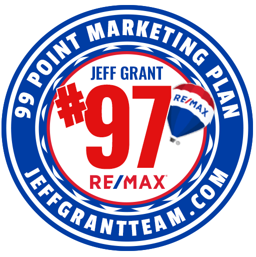 jeff grant 99 point marketing plan 97