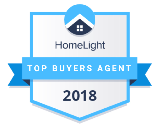 jeff grant homelight top buyers agent