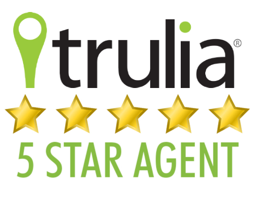 jeff grant trulia five star reviews