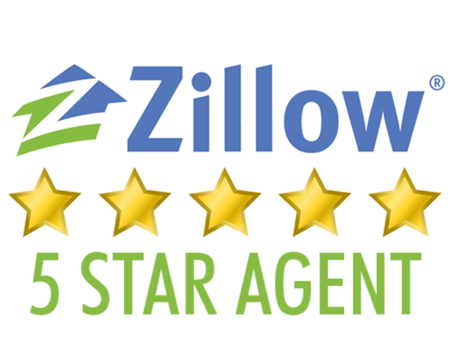 jeff grant zillow five star reviews