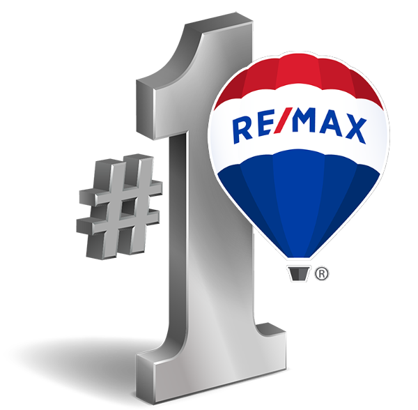 new baloon remax transparent one