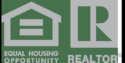 realtor logos jeff grant