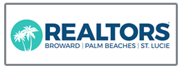 realtors palm beaches logo